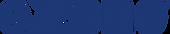 exone, topcam Andelsbuch Netzwerk, IT Dienstleistungen, computer bregenzerwald, videoüberwachung vorarlberg, hosting website, videoüberwachung vorarlberg, webcam kaufen, überwachungskamera außen, kamera videoüberwachung