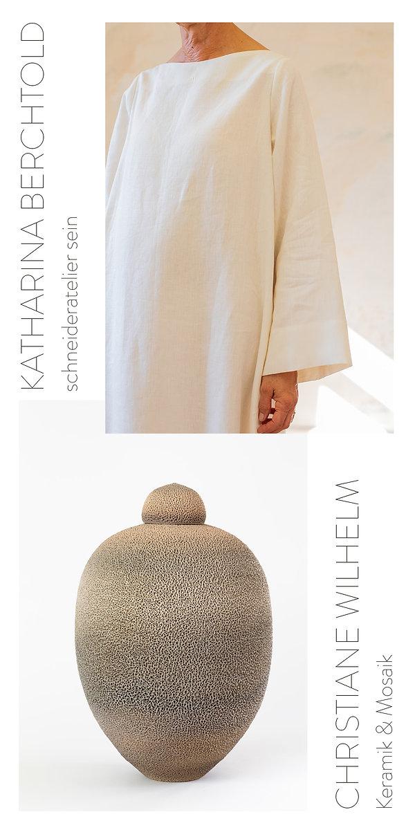 berchtold katharina
