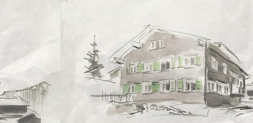 mein-elternhaus-RGB2kl.jpg