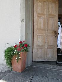Hirschbühl Schwarzenberg