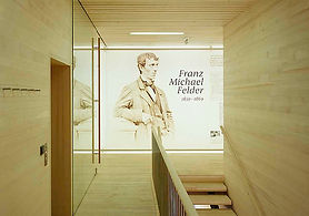 Bild Feldermuseum 006.jpg.3720013.jpg