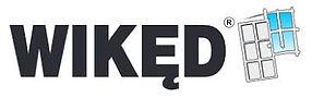 Logo haustüren wiked