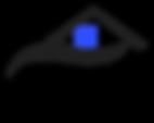 Logo Patio Klepuszewski