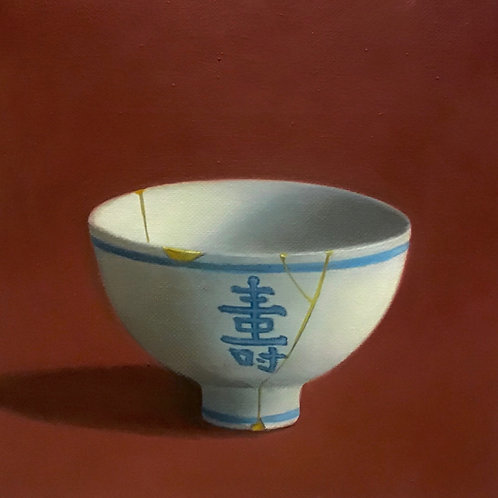 Longevity Bowl
