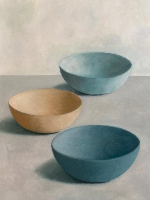 Three Bowls (1)