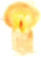 Taize Logo.png