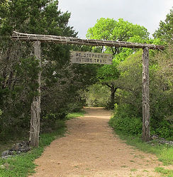 Nature Trail Sign.jpg