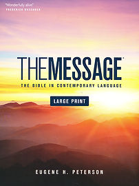 TheMessageCover.jpg