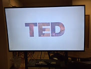 TED Talkers Logo Screen.jpg