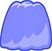 blue jello.png