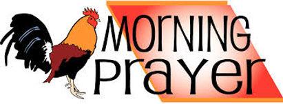 Morning Prayer Rooster.jpg