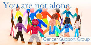 Cancer Support Group Logo.jpg