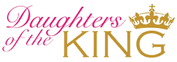Daughters of the King Logo.png