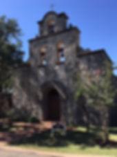 Chapel Tall Flipped.jpg