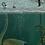 Thumbnail: Shipwreck
