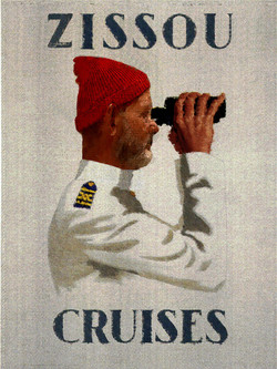 Zissou Cruises