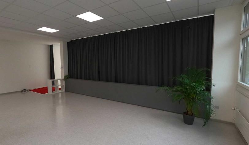 studio1pi2.jpg