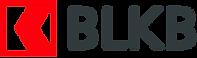 1024px-Logo_der_BLKB.png