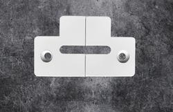 Accessoire table e-plug 3