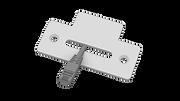 e-plug accessoire.png