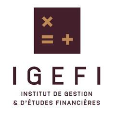 igefi_logo.jpg
