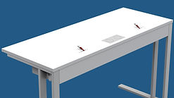 table%20M433%20E-PLUG_edited.jpg