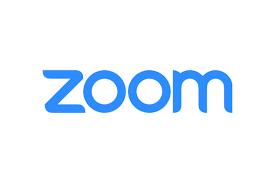 Coronavirus et éducation : Zoom donne un accès illimité à sa plateforme de visioconférence