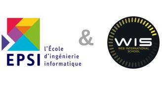 logo_EPSI_WIS-V2.png