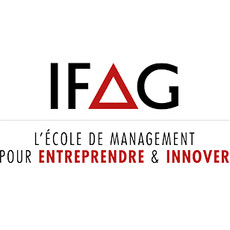 ifag-logo-148-148-200117123949.jpg