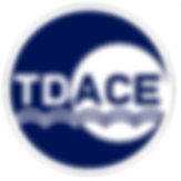 TDACE Sdn Bhd is an Engineering Consulting Firm