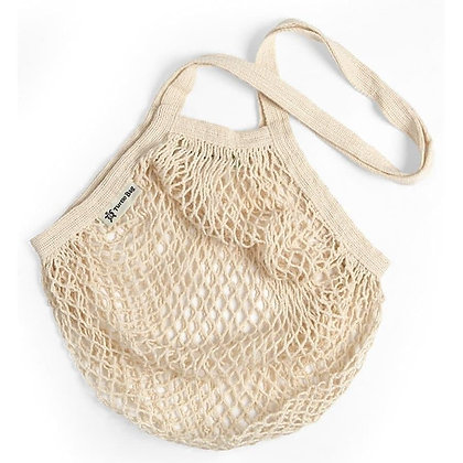 Organic Cotton Turtle Bags