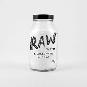 118-bicarbonate-soda-mockup-500g.jpg