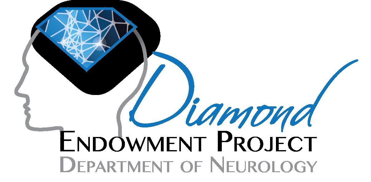 Diamond Endowment Logo