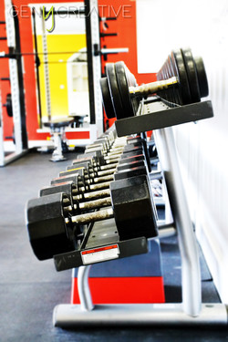F3 Form Fit Function Weights