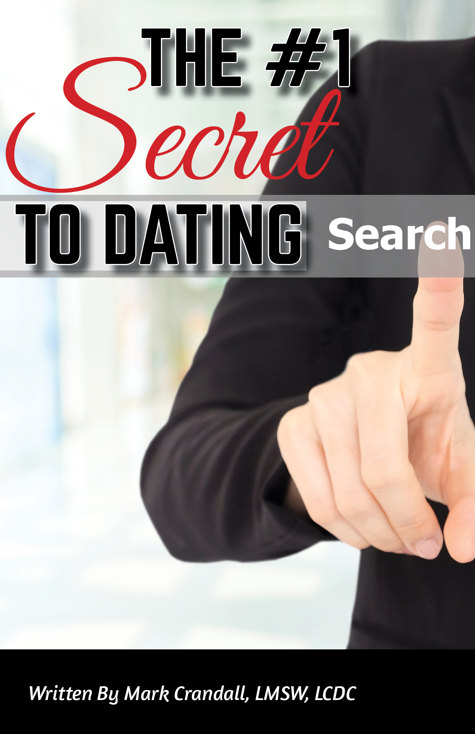 #1 Secret To Dating