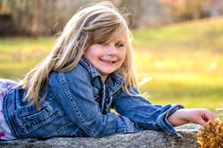 Beautiful Girl 3