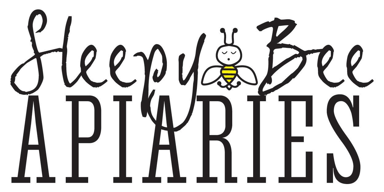 Sleepy Bee Apiaries