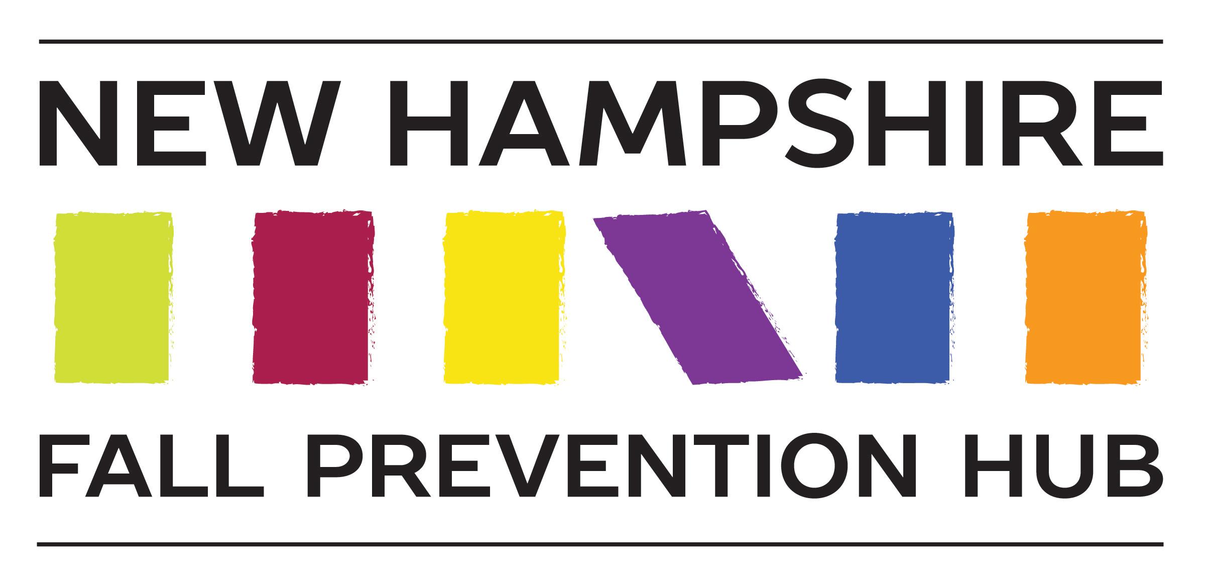 NH Fall Prevention Hub