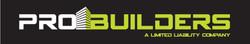 ProBuilders, LLC