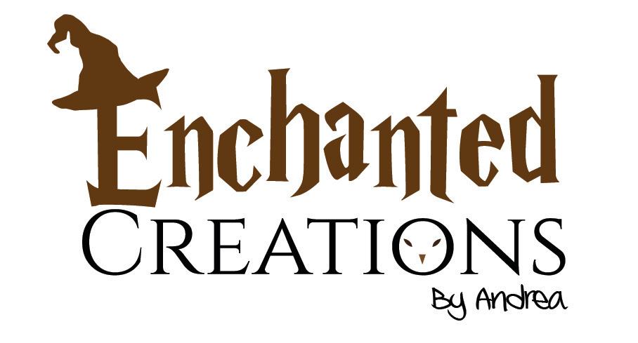 Enchanted Creations Logo