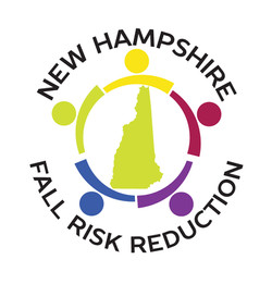 New Hampshire Fall RIsk Reduction