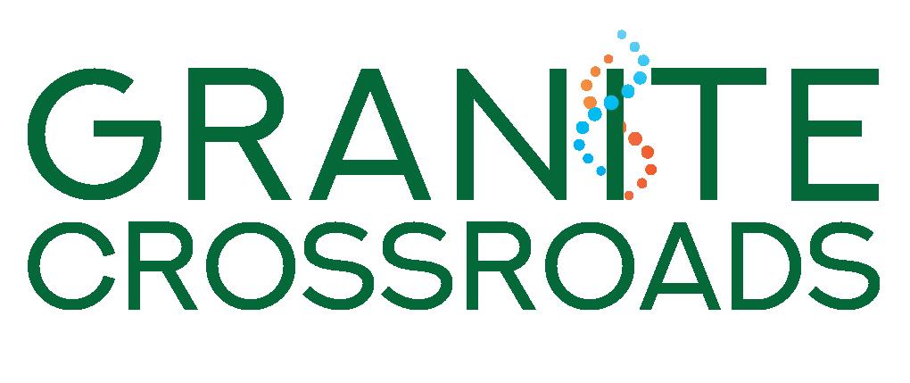 Granite Crossroad Logo