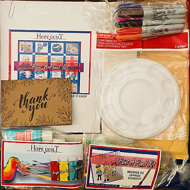 paint-a-panel-kit-contents.jpg