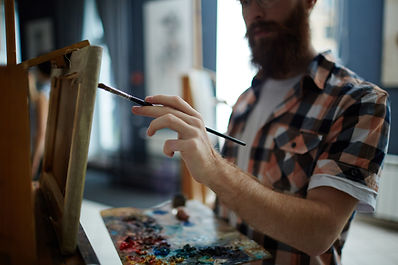 the-painter.jpg