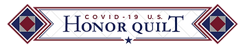 logo_Honor-Quilt.png