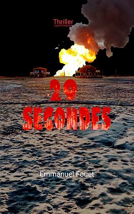 29 secondes Kobo