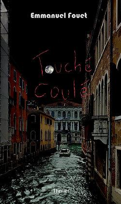 Touché Coulé. livre physique