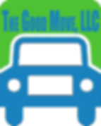 The Good Move, LLC Logo
