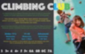 Climbing club.jpg