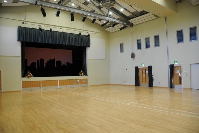 west_faversham_community_centre_image4